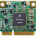 Qualcomm Atheros AR956x Wireless Network Adapter