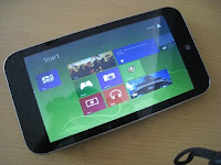 harga tablet pc windows 8
