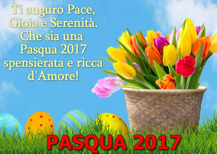 Cuore Di Pasqua Tj47 Pineglen