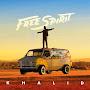 "Listen & Download Khalid New Album ""Free Spirit"", a follow-up to his 2018 EP ""Suncity"""