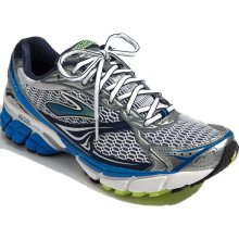 Neutral Plus Running Shoes