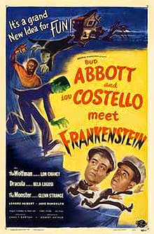 http://frightfilmgeek.blogspot.com/2014/04/bud-abbott-and-lou-costello-meet.html
