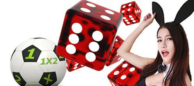 image bandar poker online terpercaya yang direkomendasikan bettor profesional