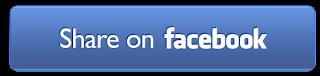 https://www.facebook.com/sharer/sharer.php?u=http%3A//www.allfiveoceans.com/2016/12/rock-flower-anemone.html