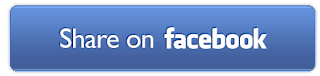 https://www.facebook.com/sharer/sharer.php?u=http%3A//www.allfiveoceans.com/2017/07/amazing-photo-of-dumbo-octopus.html
