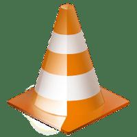ملف قنوات iptv لمتابعة قنوات bein sport و osn بدون تقطيع بتاريخ 21/4/2019