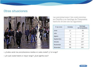 http://www.juntadeandalucia.es/averroes/centros-tic/41009470/helvia/aula/archivos/repositorio/0/193/html/recursos/la/U15/pages/recursos/143304_P215.html