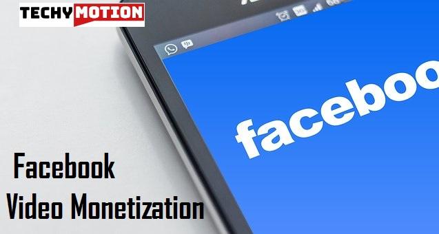 Facebook विडियो पर Ads कैसे लगाए ?