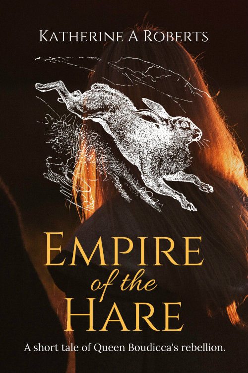 Riding the unicorn empire of the hare fandeluxe Image collections