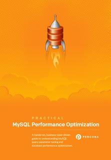 Practical MySQL Performance Optimization Volume 1