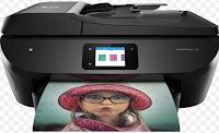 Muat turun HP ENVY Photo 7858 Pemandu. Dengan menggunakan HP ENVY Photo 7858 ini, anda boleh mendapatkan persembahan yang produktif dan foto bersemangat dengan keupayaan all-in-one yang kuat. Menghasilkan warna asli dan mengkonfigurasi
