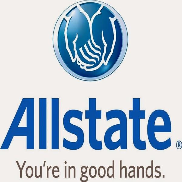 Single Premium Whole Life Insurance Quote: Allstate Car Insurance Quote