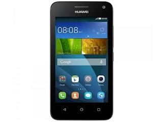 Cara Flash Huawei Y336-U20
