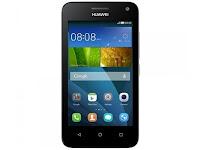 Cara Flash Huawei Y336-U20 Via Research Download Tool