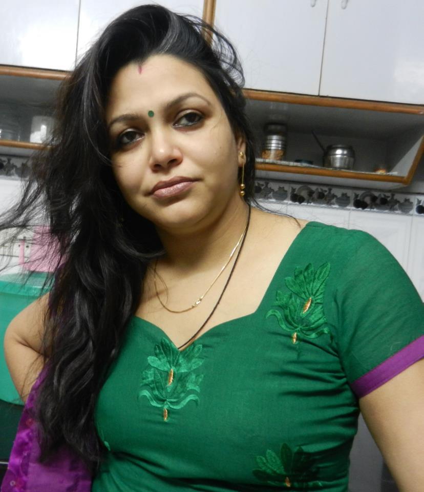 Desi Sex Video Nepali Scandal-Adulte Galerie-5186