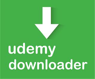 Cara Mudah Download Video dari Udemy