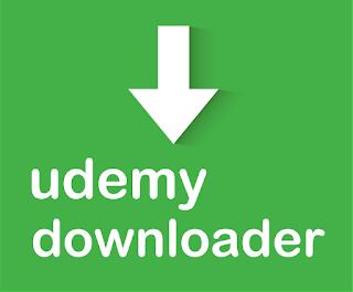 Cara Mudah Download Video dari Udemy Terbaru