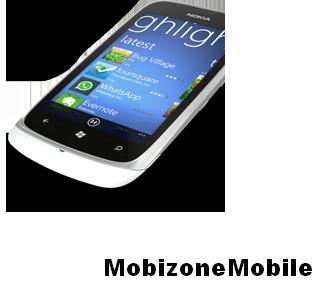 Ralink wireless lan card v2