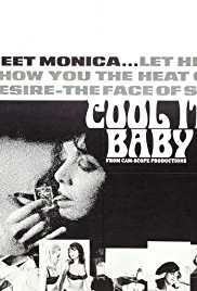 Image Cool It Baby (1967)