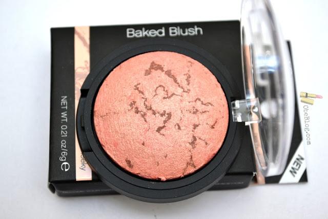 Haul_E.L.F._Cosmetics_IHerb_ObeBlog_baked_blush_04