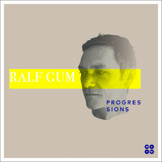 Ralf GUM - Progressions [iTunes Plus AAC M4A]