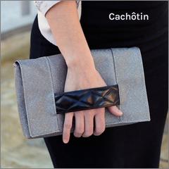 http://sacotin.com/boutique/patron-de-pochette-gratuit-cachotin/