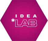 IDEA LAB Foundation for Social Innovation