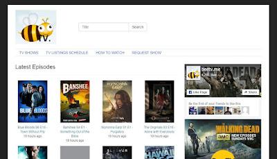 beetv watch online free movies