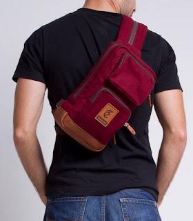 model tas serba guna gaya terbaru dengan harga terjangkau