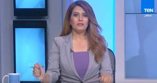 برنامج العرب في أسبوع حلقة الخميس 17-8-2017