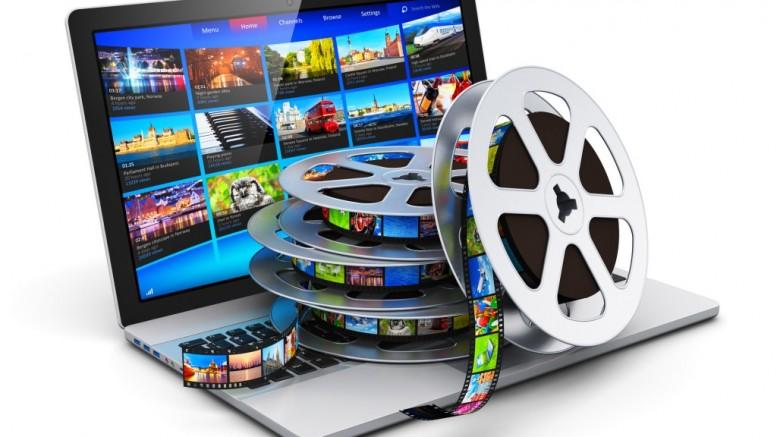 Hati-hati dengan Pemalsuan Movie Maker untuk Windows