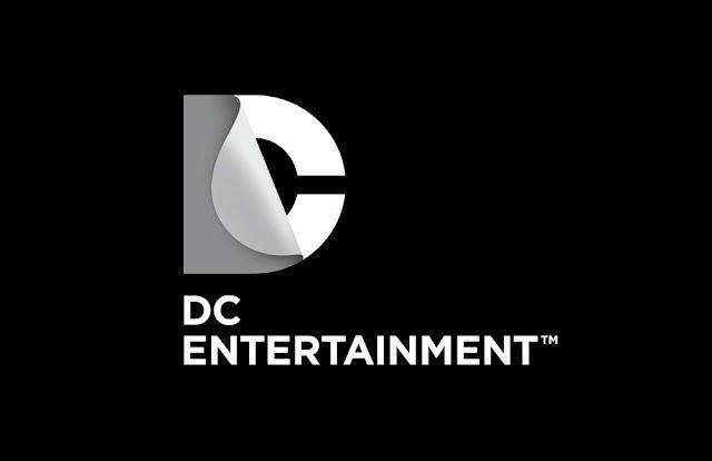 O que aconteceu com o universo da DC?