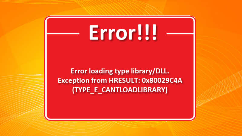 Solution for 'Unable to cast COM object of type Microsoft.Office.Interop.Outlook.ApplicationClass' error
