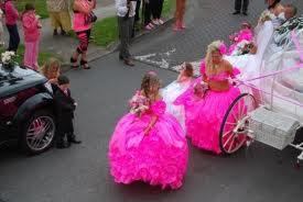 Chav Wedding Dress Designs Picture - Wedding Dress