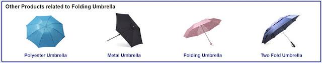Manufacturers and suppliers in Delhi, India of Advertising Umbrellas, Extra Large Umbrellas, Folding Umbrellas, Garden Umbrella, Marketing Umbrellas, Outdoor Umbrellas, Promotional Umbrella, Promotional Umbrellas Manufacturers, Side Pole Garden Umbrellas, Square Umbrellas, Tensile Umbrella, Wooden Umbrellas - Delhi, India
