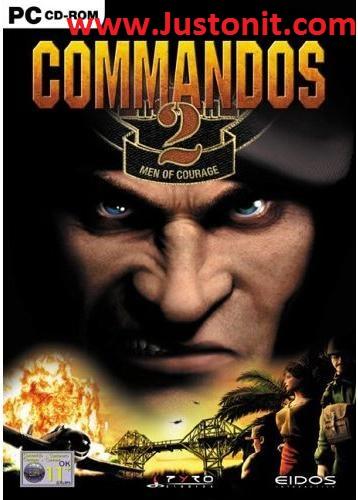 commando 2 pc game free download