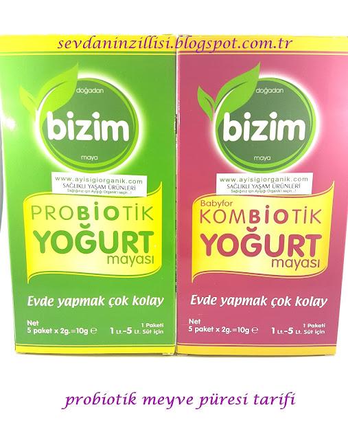 probiyotik-meyve-tarifi