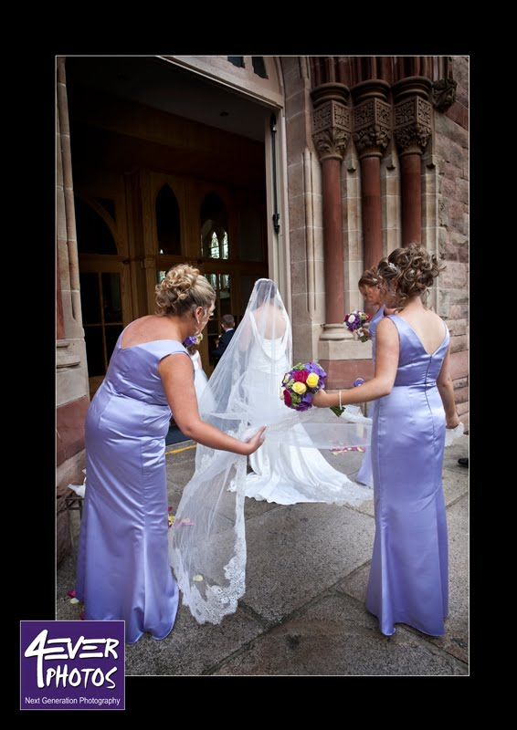 Conway mill belfast wedding
