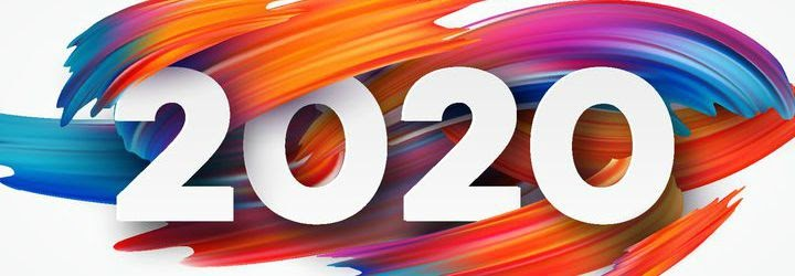 Numerologia Anuui 2020: Anul Personal in 2020