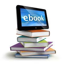 ebook ibc