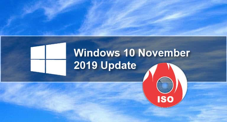 Here's how to download the latest version of Windows 10 offline installer (ISO) from official Microsoft site