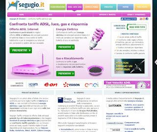 Sito_Segugio
