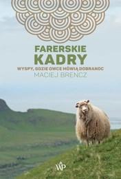 http://lubimyczytac.pl/ksiazka/4871910/farerskie-kadry-wyspy-gdzie-owce-mowia-dobranoc