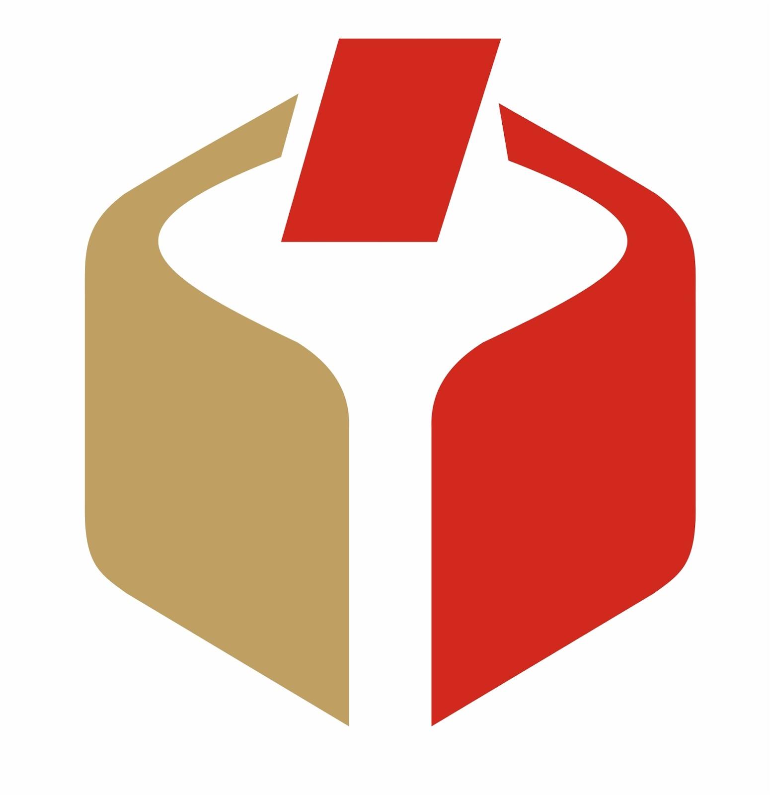 Urgensi Dibalik Logo Baru Bawaslu ~ Panwaslu Majalengka