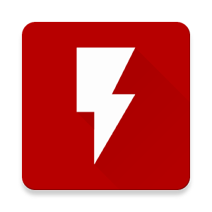 Root%2BFlashFire%2B0.70 Root FlashFire 0.70 APK for Android Apps