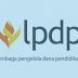 Jadwal, Syarat dan Cara Pendaftaran Beasiswa LPDP Tahun 2018-2019