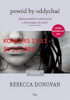 http://recenzjemystic.blogspot.com/2014/11/konkurs-prezent-na-mikoajki.html