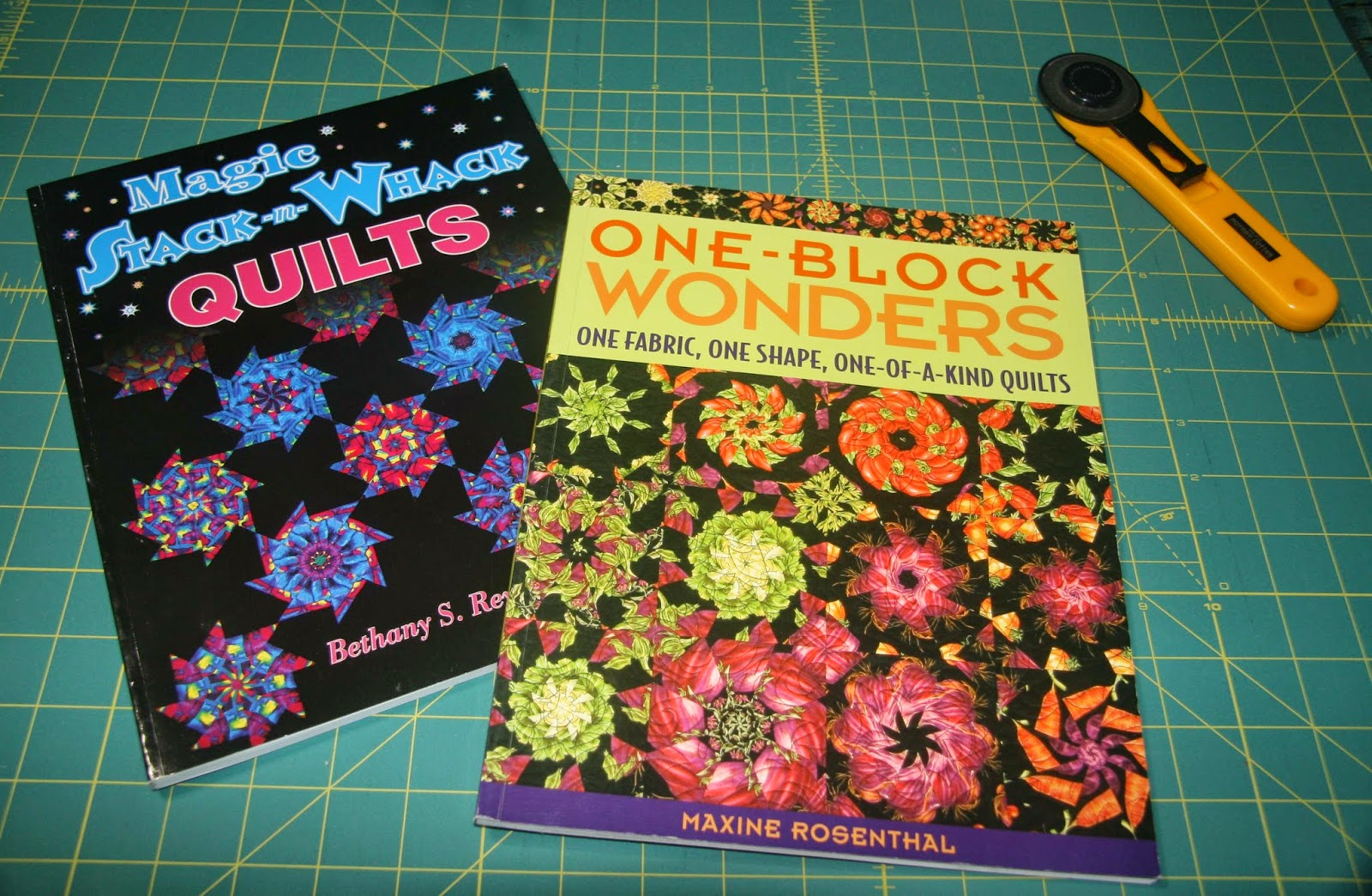Quilting With Thistle Thicket Studio: Quilting Tip    Add Interest