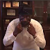 See What Dino Melaye Did After He Was Confirmed To Have Graduated From ABU. (Must See)