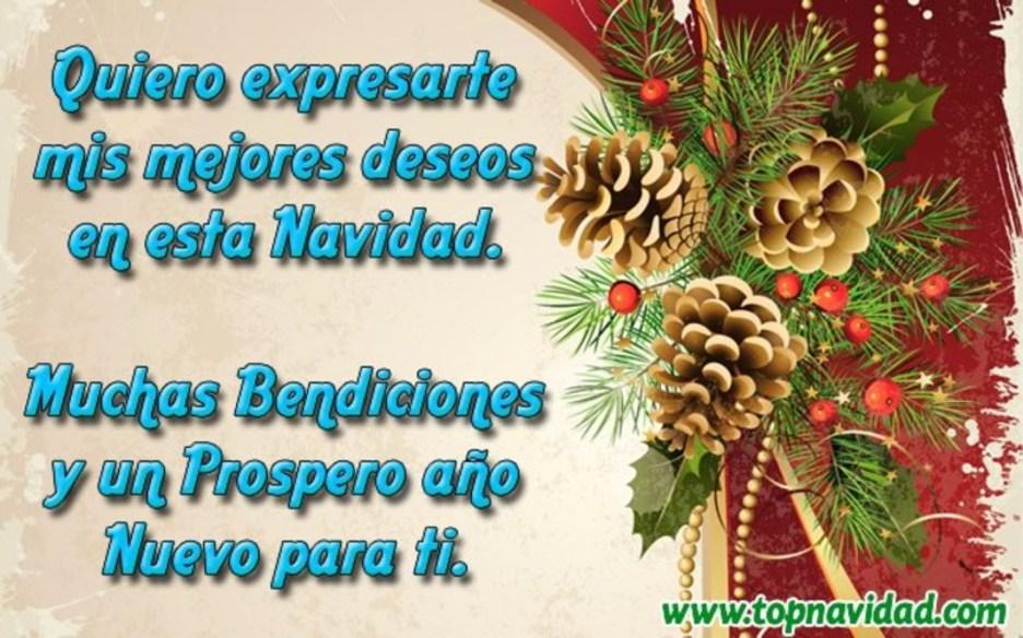 Las Mejores Felicitaciones De Navidad Y Ano Nuevo.Frases De Navidad Y Ano Nuevo